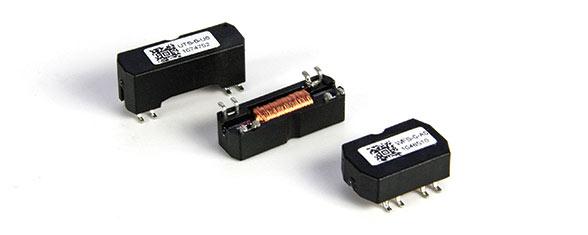 photo of wiegand sensors