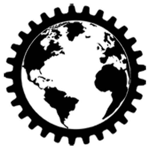 favicon of Deem Controls INC.