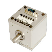 photo of Optical Shaft ESE Encoder