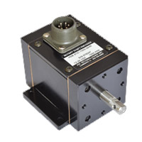 photo of HDE encoder