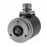 photo of incremental rotary encoder GEL 207