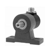 photo of incremental rotary encoder GEL 209
