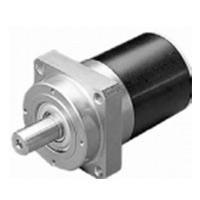 photo of incremental rotary encoder GEL 219
