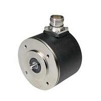 photo of magnetic incremental rotary encoder GEL 260