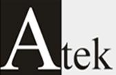logo of Atek Elektronik