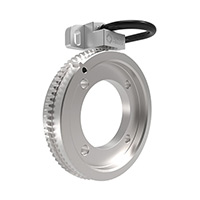 photo of programmable rotary encoder GEL 2444