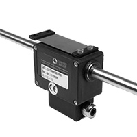 photo of speed sensor GEL 248